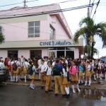 20130319 Semana de Cultura Viñalera espectaculo infantil ValV (3)