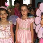 20130319 Semana de Cultura Viñalera espectaculo infantil ValV (4)