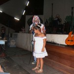 20130319 Semana de Cultura Viñalera espectaculo infantil ValV (5)