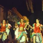 20130324 ValV cierra Semana Cultural Viñalera plaza de VIÑALES (4)