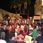 20130706 Presentacion Mayores INICIO VERANO ValV VIÑALES CUBA (9)