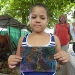 20130711 Accion plastica infantil ValV con Carolina y Monse (63)