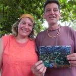 20130711 Accion plastica infantil ValV con Carolina y Monse (70)