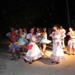 20131101 Noche de Barrio VIÑALES(1)
