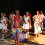 20131101 Noche de Barrio VIÑALES(3)