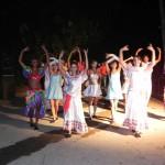 20131101 Noche de Barrio VIÑALES(5)
