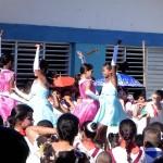 20131101 Presentacion ValV en Escuela Eduardo Garcia VIÑALES(2)