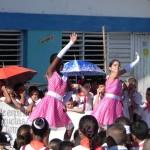 20131101 Presentacion ValV en Escuela Eduardo Garcia VIÑALES(3)