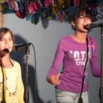 20131105 Cantata por Los Cinco(10)