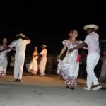 20131105 Cantata por Los Cinco(9)