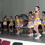 20131106 Presentacion ValV Infantil Cine de VIÑALES(3)
