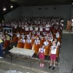 20131106 Presentacion ValV Infantil Cine de VIÑALES(7)