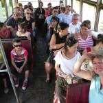 20130713 Presentacion ValV  Dia Mundial del Medio Ambiente Valle Ancon Viñales CUBA (51)