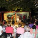 20130817 Intercambio cultural Noche Campesina con Larra(3)