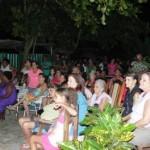 20130817 Intercambio cultural Noche Campesina con Larra(8)