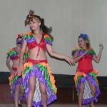 20131129 Gala Cultural Conmemoracion 40 años del Cine de Viñales(1)