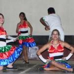 20131129 Gala Cultural Conmemoracion 40 años del Cine de Viñales(10)