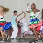 20131129 Gala Cultural Conmemoracion 40 años del Cine de Viñales(11)