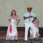 20131129 Gala Cultural Conmemoracion 40 años del Cine de Viñales(3)