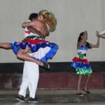 20131129 Gala Cultural Conmemoracion 40 años del Cine de Viñales(8)