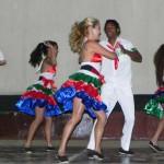 20131129 Gala Cultural Conmemoracion 40 años del Cine de Viñales(9)