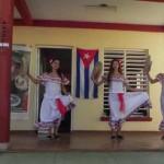 20131210 Muestra Cultura Comunitaria ValV(1)