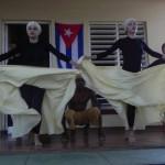 20131210 Muestra Cultura Comunitaria ValV(12)