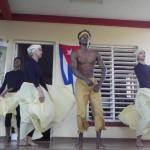 20131210 Muestra Cultura Comunitaria ValV(13)