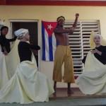 20131210 Muestra Cultura Comunitaria ValV(15)