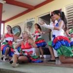 20131210 Muestra Cultura Comunitaria ValV(27)