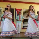 20131210 Muestra Cultura Comunitaria ValV(5)