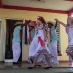20131210 Muestra Cultura Comunitaria ValV(6)