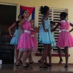20131210 Muestra Cultura Comunitaria ValV(7)