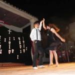 20131222  VV PRESENTACIÓN 2 Baile Nacional Danzón DSCN5291