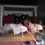 20131222  VV PRESENTACIÓN 2 Danza folclórica San Lázaro DSCN5239(1)