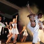 20131222  VV PRESENTACIÓN 2 Danza folclórica San Lázaro DSCN5346(3)