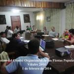 FIESTAS POPULARES_REUNIÓN 1_ 20142001 DSCN1517_text.jpg