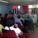 PLENARIA CDR MUNICIPAL 20142001 DSCN1488