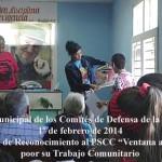 PLENARIA CDR MUNICIPAL 20142001 DSCN1512