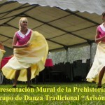 PRESENTACIÓN MURAL_20140226_DSCN2329