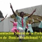 PRESENTACIÓN MURAL_20140226_DSCN2380