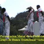 PRESENTACIÓN MURAL_20140226_DSCN2458