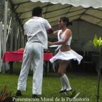 PRESENTACIÓN MURAL_20140226_DSCN2485