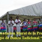 PRESENTACIÓN MURAL_20140226_DSCN2609