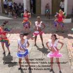 PRESENTACIÓN PREUNIVERSITARIO20140214DSCN1622.jpg