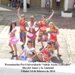 PRESENTACIÓN PREUNIVERSITARIO20140214DSCN1636.jpg