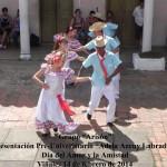 PRESENTACIÓN PREUNIVERSITARIO20140214DSCN1673.jpg