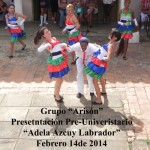 PRESENTACIÓN PREUNIVERSITARIO20140214DSCN1724.jpg
