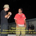 20140224 25 Gala Cultural clausura Evento Regional Educación en el Sector Rural (15)