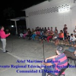 20140224 25 Gala Cultural clausura Evento Regional Educación en el Sector Rural (17)